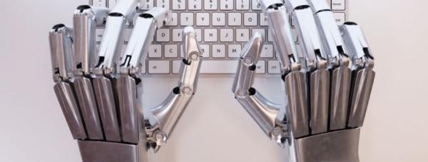 路透社正在用人工智能系统采集全球新闻