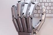 27分钟,路透社用人工智能抢到了一条全球新闻