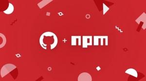 GitHub宣布收购npm 进一步巩固开源软件生态