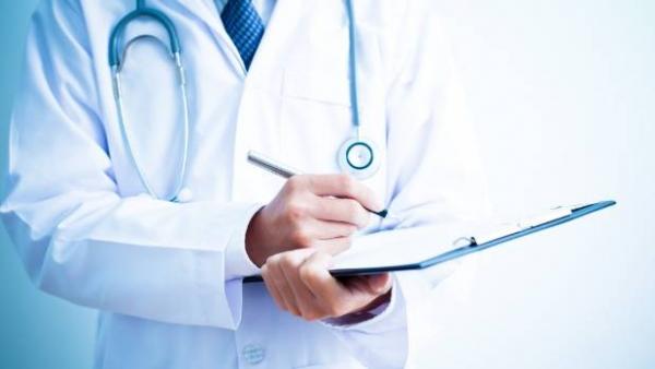 飞利浦首席医疗官:AI会让医生有更多时间关心病人