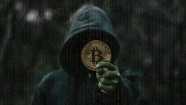 2019年区块链领域重大黑客事件回顾:创十二项新记录