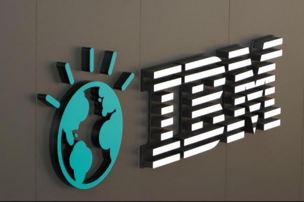 IBM发布18个新可用区域加码企业混合云业务