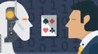 人工智能与扑克大战30年:机器为何现在开始碾压顶级牌手?