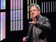 AI蓬勃发展推动NVIDIA第三财季轻松超预期