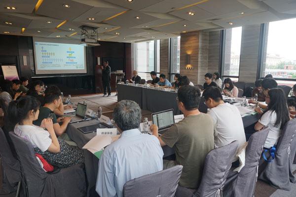 号外!首届亚洲科技盛会ConnecTechAsia将于狮城开幕