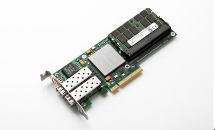 当浪潮FPGA也成为一种服务,想要AI的你还在顾虑什么