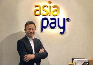 支付�革的背后:AsiaPay如何����交易���激增的挑�穑�