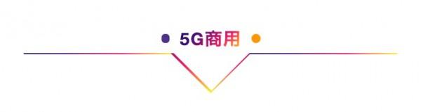 GSMA智库说 | 东亚5G连接数继续领先全球,中国5G强劲增长
