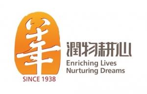 2018年度至頂網凌云獎:華潤創業數字化平臺賦能企業數字化轉型