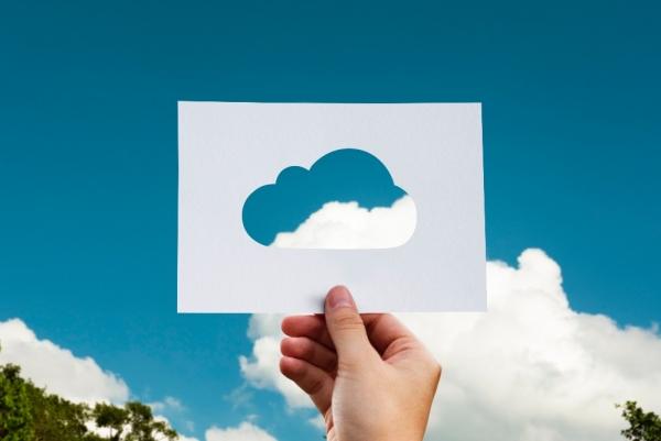 如何选择一朵云——至顶网云能力评估导语