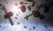马斯克的SpaceX 星联网计划很酷,但卫星设备坠落可能砸死人