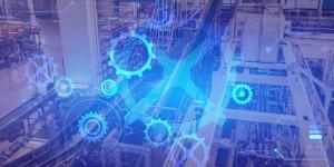 工业数字化转型 IT与OT不应成为瓶颈