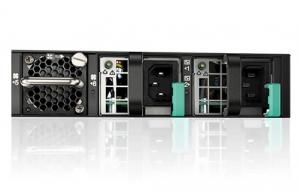 2017年度至顶网凌云奖:Lenovo ThinkSystem NE10032 交换机