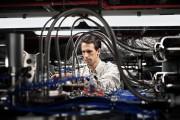 量子计算可能是应对气候变化一个意想不到的办法