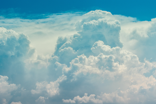 微软与VMware合作 推免费Azure云迁移服务