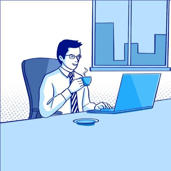 在金融业,IBM闪存跑了一天是什么感觉!