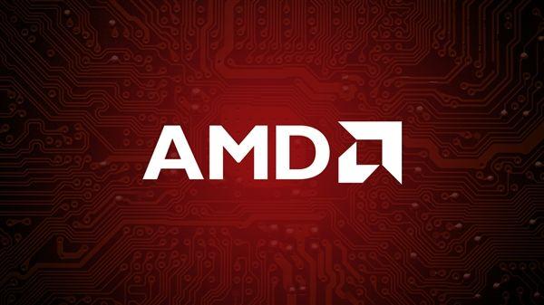 新款芯片带动AMD第四季度财报超预期