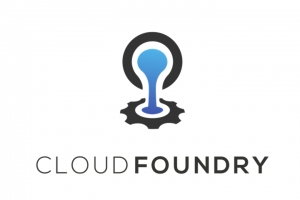 Pivotal向Cloud Foundry中增加服务器计算和软件容器