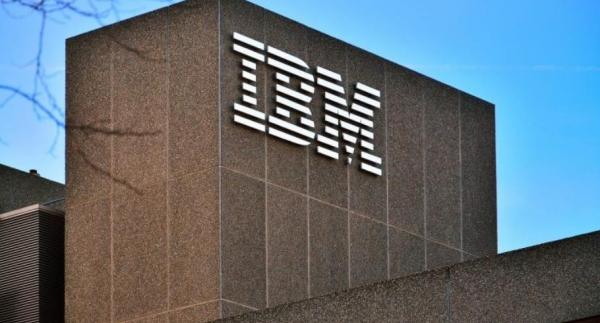 IBM牵手运营商巨头AT&T 签订十亿美元云协议