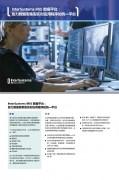 InterSystems IRIS 数据平台:助力数据密集型实时应用程序的统一平台