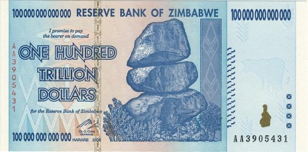 为什么这个世界需要加密货币?