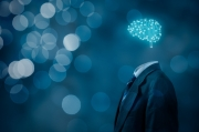 Salesforce掌门人与IBM罗睿兰就未来AI将如何改善劳动力展开对话