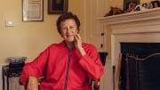 对话现代算法架构宗师Barbara Liskov:我拿图灵奖和性别无关