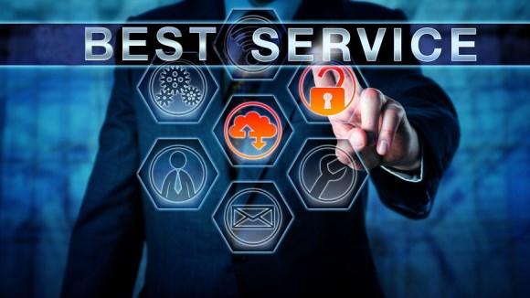 杉岩对象存储新版本发布,全方位提供最佳服务