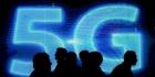 5G全球声量升级:Verizon宣布固定+移动齐步走,中国第三阶段试验倒计时