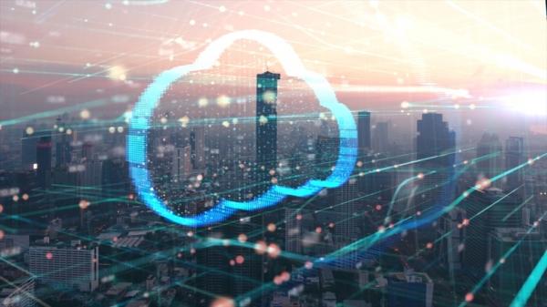 """5G经济已来,产业创新没有""""隐秘的角落"""""""
