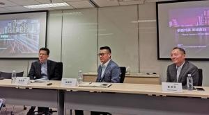 Hitachi Vantara 2019:IT和OT融合�r值凸�@,中���F�急需�U大