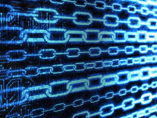 第五代区块链来临:企业该如何应对?