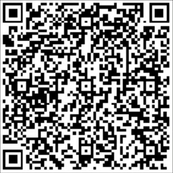 """助力6∙18  Dynatrace人工智能谱写性能管理新""""云图"""""""