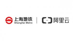 """阿里云上的地铁新体验:上海地铁发布Metro大都会,可""""刷码过闸"""""""