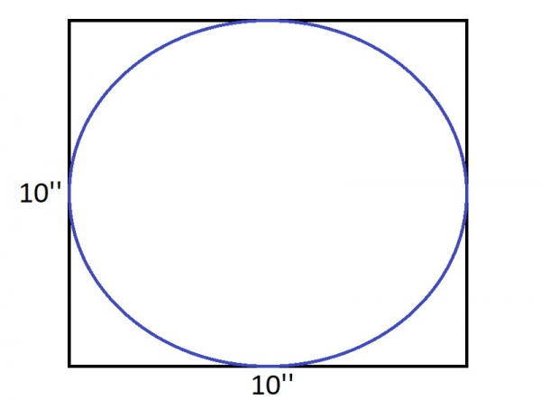 无需数学知识:快速了解马尔可夫链蒙特卡洛方法