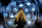 美国运通使用88304技术检测欺诈行为 增强安全性