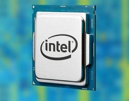英特尔证实:将在2020年发布独立GPU