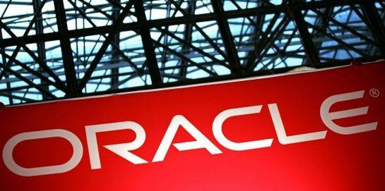 Oracle发布免费工具可监控网络健康状况