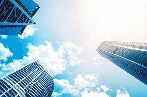 面对软件定义的分支机构态势 企业如何见招拆招提升IT价值
