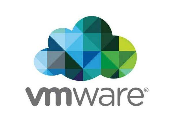 VMware宣布推出面向边缘计算的NFV平台