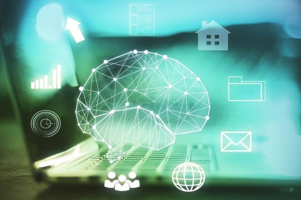 AI给市场营销带来的价值被过分夸大了吗?