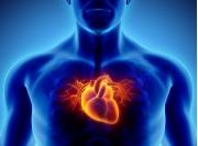 优化器官捐赠:用大数据和分析帮助挽救生命