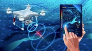 通過AI、衛星圖像與無人機,繪制全球污染趨勢圖