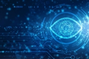 三个可能会被计算机视觉技术改变的行业