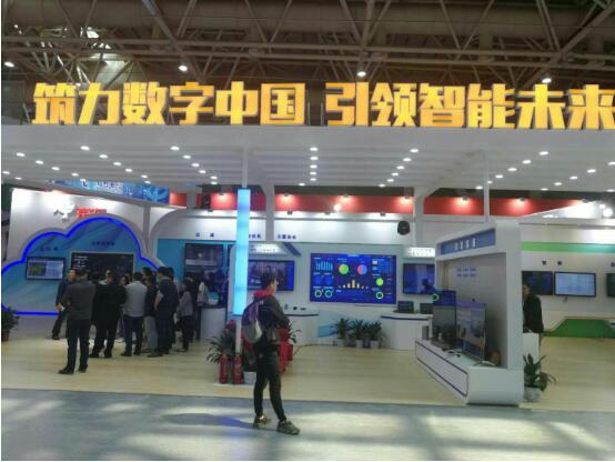 飞搜科技为中国电信天翼安全中心保驾护航