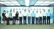 中国移动与百度签署战略合作协议 共同探索新兴业务领域发展机遇