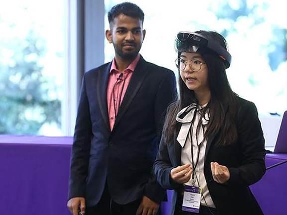 微软推出新的Azure大学生计划