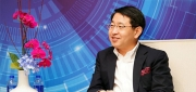 专访于英涛:向安全市场大举进击的新华三