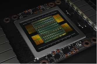 OpenAI发布可加速GPU机器学习的核心工具库
