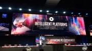 CES 2020:英特尔一系列重磅发布 PC市场要有新变化